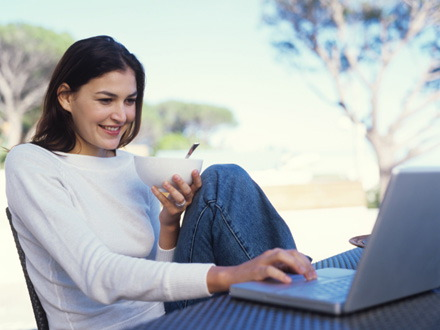 How-to-attract-readers-to-your-blog-and-make-them-stay
